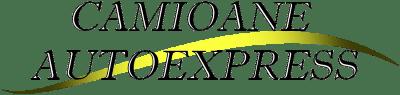 camioane-autoexpress-logo-1454161153.jpg