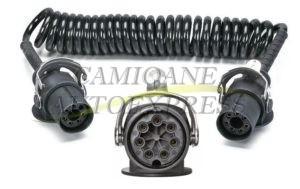 Cablu ABS,EBS 7 Poli