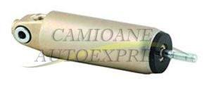 Cilindru Pneumatic Frana Motor MAN TGA