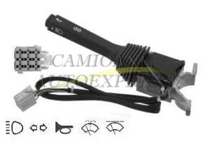 Comutator Coloana Directie (bloc Lumini) DAF 95XF