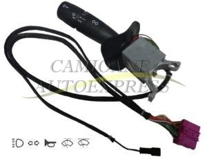 Comutator Coloana Directie (bloc Lumini) DAF CF65,75,85