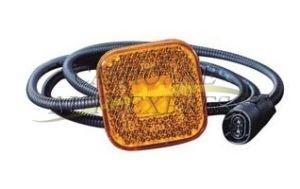Lampa Gabarit MAN TGS Lumina LED