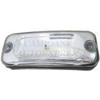 Lampa Led Pozitie Superioara DAF XF105