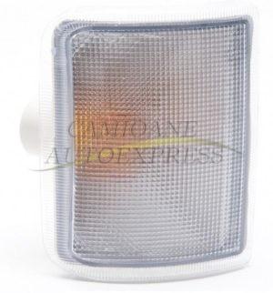 Lampa Semnalizare DAF 95XF Stanga=dreapta