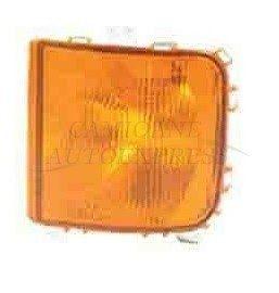 Lampa Semnalizare MAN F2000 Stg=dr