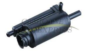 Motor Pompa Spalare Parbriz MERCEDES ACTROS