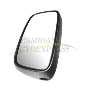 Oglinda DAF XF106 Stanga=dreapta