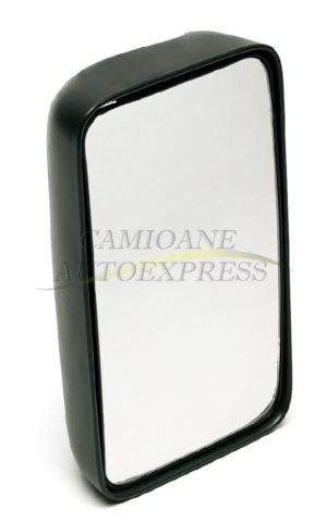 Oglinda DAF XF95 Stanga=dreapta Reglaj Electric