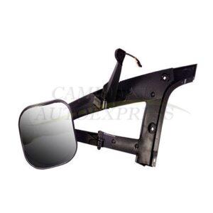 Oglinda Frontala MERCEDES ACTROS MP3