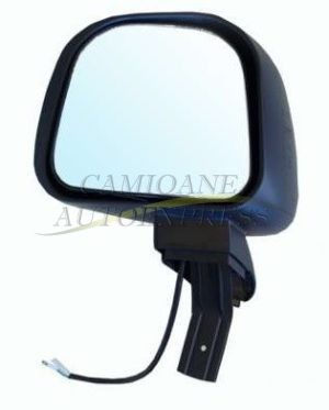 Oglinda Panoramica SCANIA-R Partea Dreapta