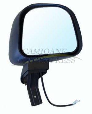 Oglinda Panoramica SCANIA-R Partea Stanga