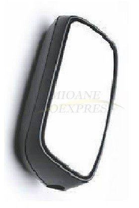 Oglinda Retrovizoare Mare Stg=dr DAF XF105