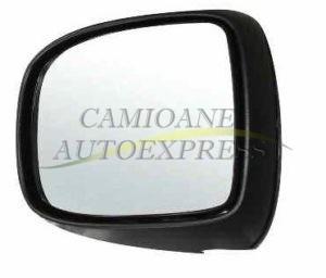 Oglinda Retrovizoare Mica (panoramica) Cu Incalzire Stanga=dreapta DAF XF105