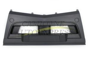 Bara Protectie Mercedes Actros MP4