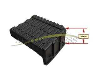 Capac Baterie Daf CF65,75,85