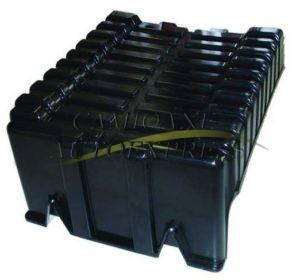 Capac Baterie Daf XF95