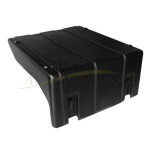 Capac Baterii Iveco Stralis