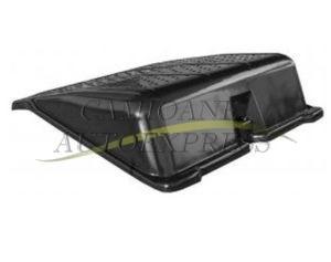 Capac Baterii Mercedes Actros MP1 Mega