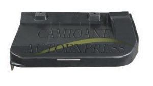Capac Baterii Renault Premium