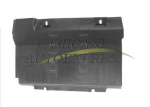 Capac Baterii Volvo FH4