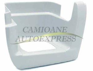 Carcasa Scara Inferioara Dreapta Daf CF65,75,85