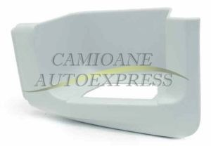 Carcasa Scara Inferioara Stanga Daf XF95