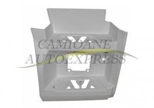Carcasa Scara Mercedes Actros MP4 Partea Dreapta Cabina