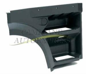 Carcasa Scara Superioara Dreapta Daf XF95