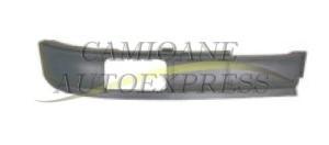 Colt Spoiler Dreapta Mercedes Actros MP1 Mega Decupaj Pt.proiector
