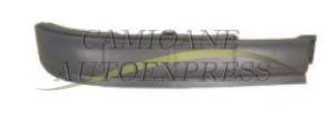 Colt Spoiler Dreapta Mercedes Actros MP1 Mega