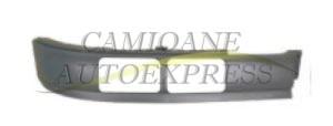 Colt Spoiler Dreata Mercedes Actros MP1 Mega Decupaj Pt.proiectoare