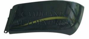 Colt Spoiler Metal Partea Stanga Volvo FH