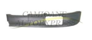 Colt Spoiler Stanga Mercedes Actros MP1 Mega Decupaj Pt.proiector
