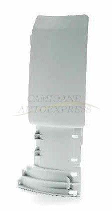 Deflector Aer Cabina Stanga Mercedes Actros MP1 Mega