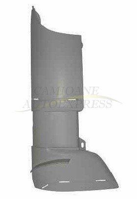 Deflector Aer Colt Cabina Dreapta Mercedes Actros MP2