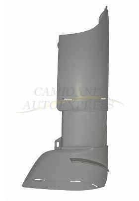 Deflector Aer Colt Cabina Stanga Mercedes Actros MP2 Mega