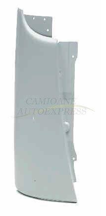 Deflector Aer Dreapta Partea Interioara Daf CF65,75,85
