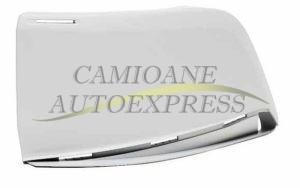 Deflector Aer Dreapta Partea Interna Mercedes Actros MP1 Mega