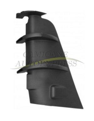 Deflector Aer Interior Dreapta Man TGX