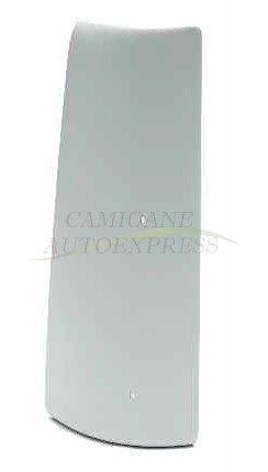 Deflector Aer Interior Stanga Daf XF95
