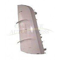 Deflector Aer Mercedes Actros MP4 Dreapta (partea Interior)