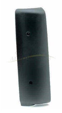 Deflector Aer Partea Dreapta Daf XF95