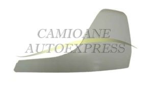 Deflector Aer Stanga Mercedes Actros MP1 Mega