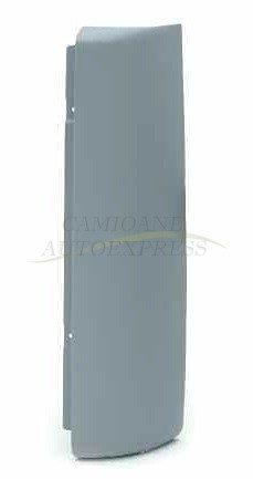 Deflector Aer Stanga Partea Interioara Daf XF95