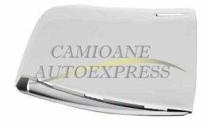 Deflector Aer Stanga Partea Interna Mercedes Actros MP1 Mega