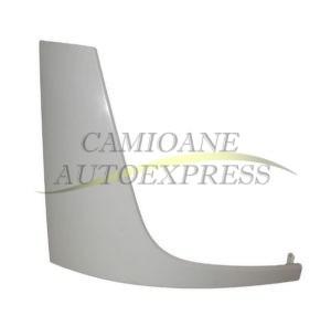Element Coltar Masca Far Dreapta Mercedes Actros MP4 Big,giga Dreapta