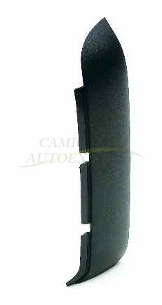 Element Deflector Aer Cabina Stanga Scania-p