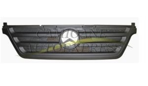 Grila Radiator Mercedes Axor