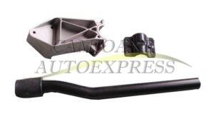 Kit Suport Aripa Spate Daf XF106