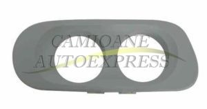 Masca Proiector Ceata Dreapta Daf XF105